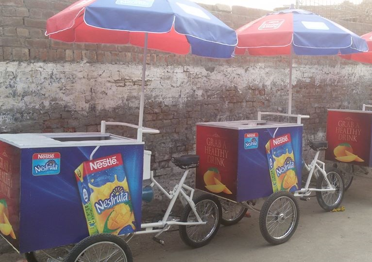 Delivery-trike_delivery-tricycle_Tricycle_trike