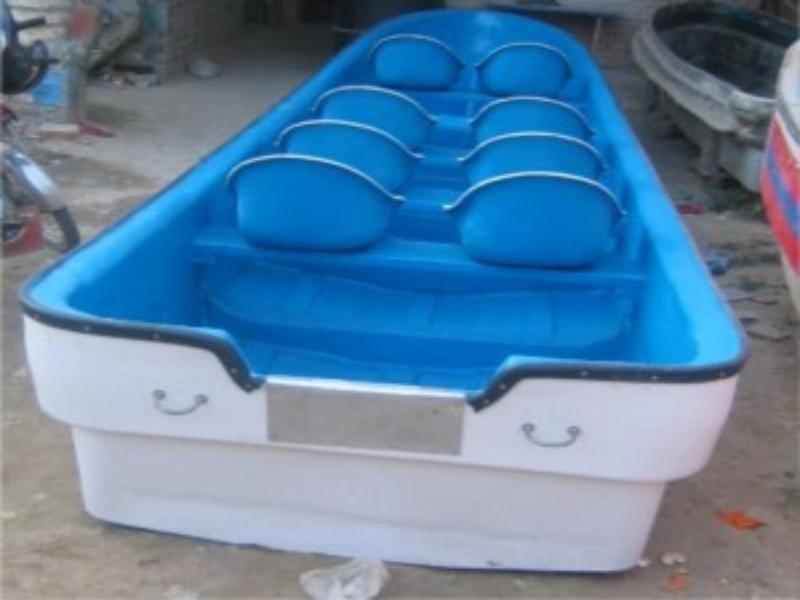 Fiberglass_fiberglass-boats_Boat