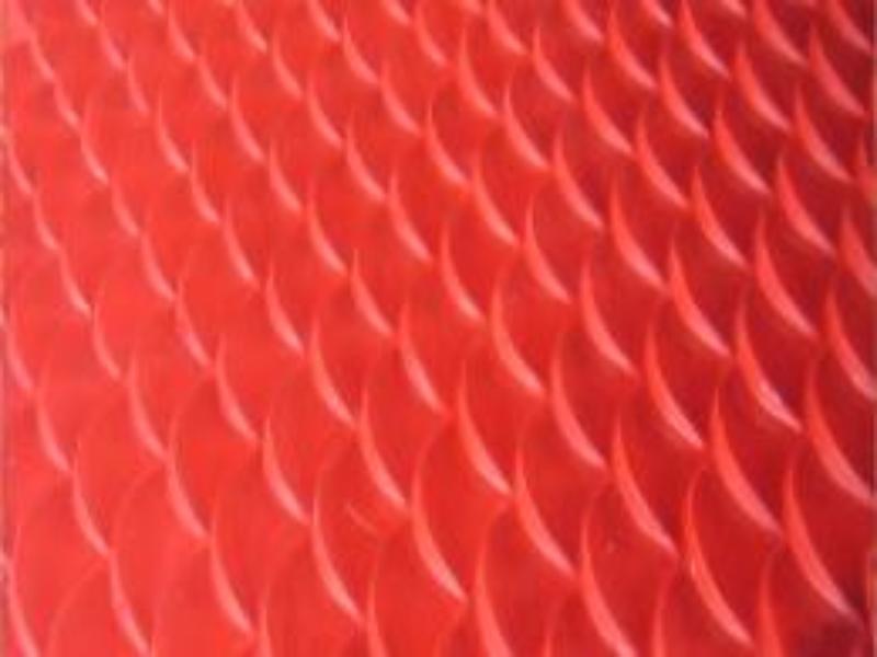 Fiberglass_Fiberglass-khepreil-sheets_fiberglass-sheets