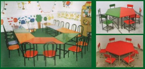 Fiberglass_school-furniture_fiberglass-chairs_Fiberglass_desk