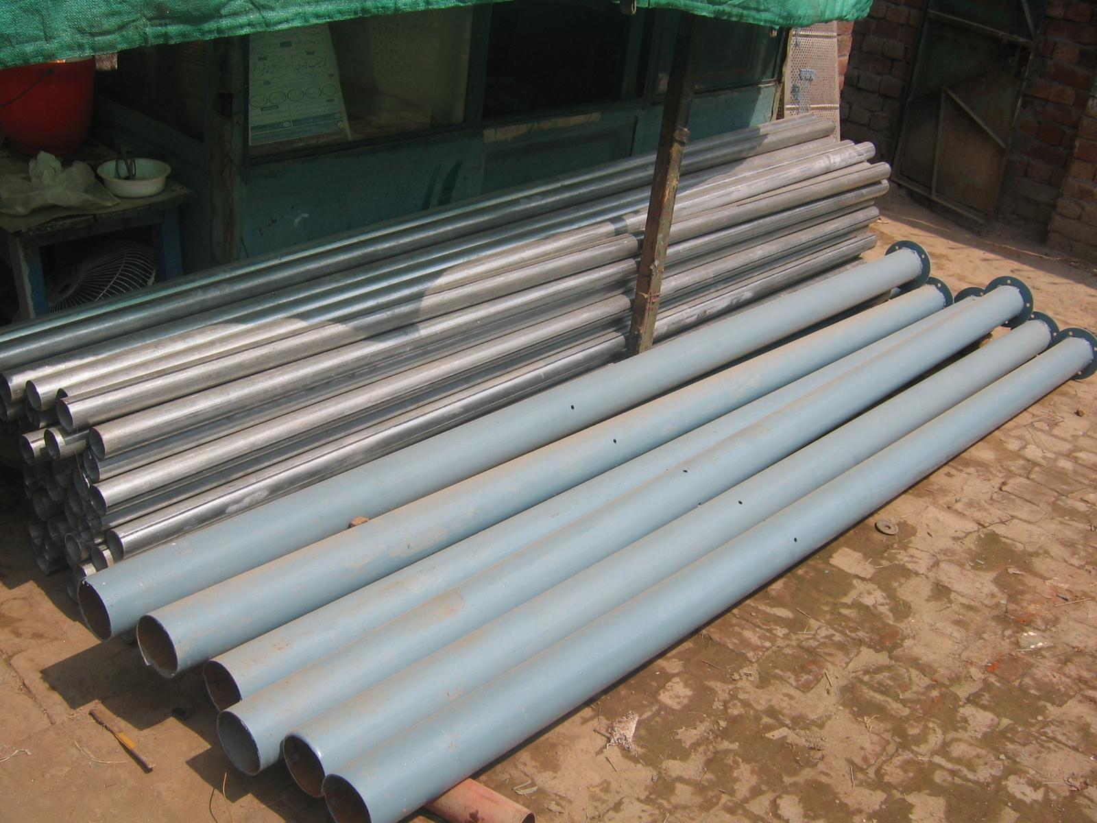 steel-fabrication1 (56)