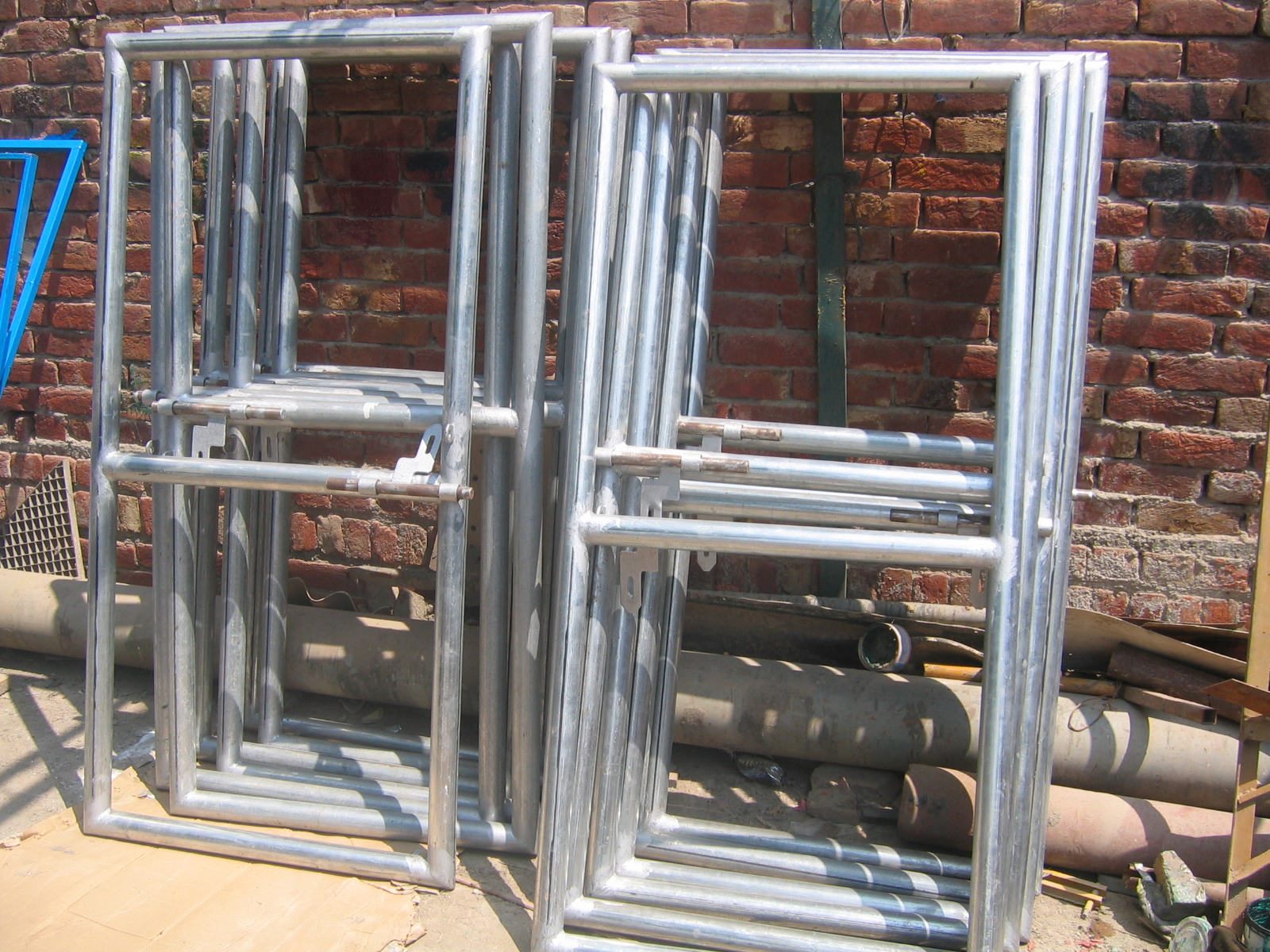 steel-fabrication1 (59)