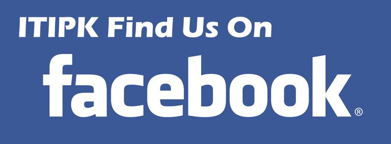 Industrial Techno International at facebook