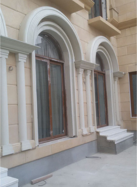 Fiberglass_Fiberglass-arch_arch_fiberglass-pillars
