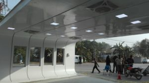 fiberglass-double-bay-canopy-for-shell-filling-station-for-oil-changess