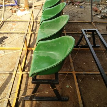 Stadium_chairs-Fiberglass-Chairs-Visitors_chairs-garden_chairs