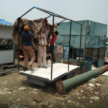 Mobile-wash -room_Mobile-toilet
